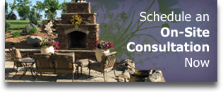 Schedule an On-Site Consultation Now!